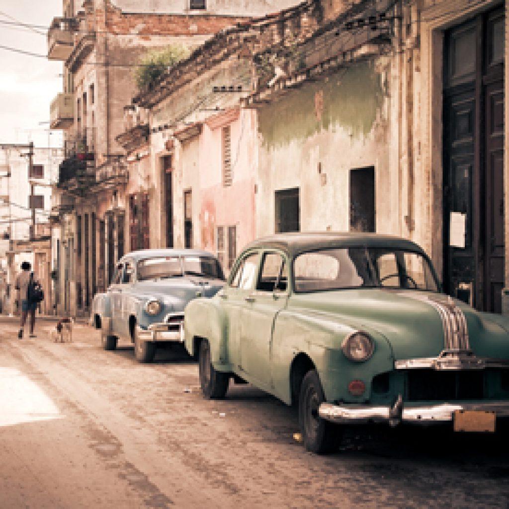 sepia_cars