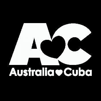 logo_1_no_WS_white